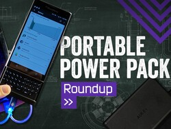 Buying the best smartphone power pack - MrMobile explains