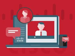 Become a certified Cisco engineer for only $79!