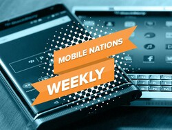 Mobile Nations Weekly: Sequels and successors