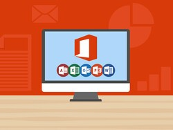 Microsoft Office 2016 Certification bundle is 96% off!