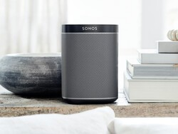 Holidays bring us a rare discount on Sonos speakers