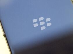 BB Merah Putih is already preparing a BlackBerry device in Indonesia