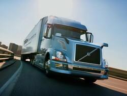 Titanium Transportation Group is all in on BlackBerry Radar!