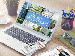Save 98% on this bundle of PMP certification courses