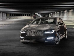 BlackBerry explains why your car is safe with QNX Automotive