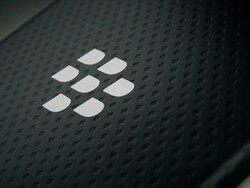 A new BlackBerry tablet might kick off second phase of software licensing