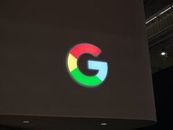 Google is making it easier to manage the user data it collects
