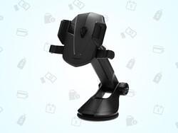 Grab Spigen's universal car mount for just $15 today!