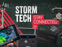 How to stay connected in a storm: a MrMobile guide