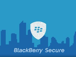CrackBerry Giveaway: 10 BBM Enterprise licenses FREE for life!