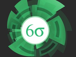 Get Lean Six Sigma Green Belt or Black Belt certification for only $49