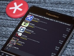 Toysoft offers some of their best BlackBerry 10 apps free for limited time!