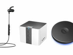 Anker's Easter Sale saves you on some great accessories