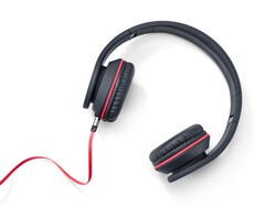 The Status Audio HD wired headphones are a great deal for under $19