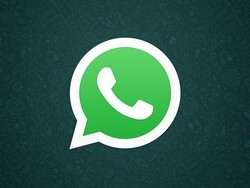 WhatsApp's group voice and video calling features are now available