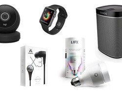 Father's Day tech deals you won't want to miss!