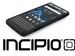 Incipio launches core series of protective cases for the BlackBerry KEYone!