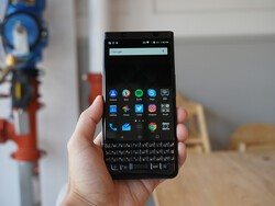 Deal: BlackBerry KEYone Black Edition gets $150 discount in Canada