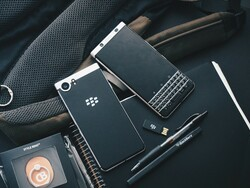 And the winners of CrackBerry's Back to School Giveaway are...