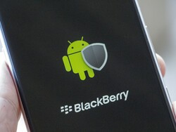 BlackBerry supports Android Zero-touch enrollment for Enterprise