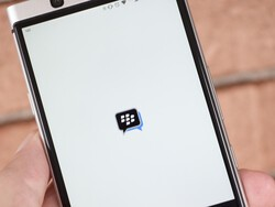 BBM Android beta makes it easier to import your BlackBerry 10 BBM contacts