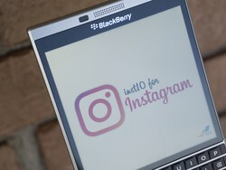 Inst10 for Instagram gets a new look and plenty of minor fixes and tweaks