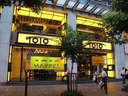 1010 named as Hong Kong's first BlackBerry Platinum Partner