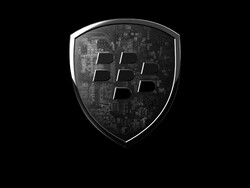 BlackBerry expands channel ecosystem in India with six new partners