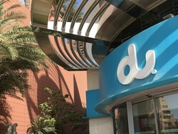 Du partners with BlackBerry to offer secure software portfolio in the UAE