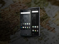 CrackBerry is back in MOTION for a European Meet Up Tour