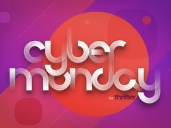 Cyber Monday Stream: All of the best deals in real-time