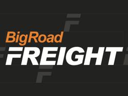 BigRoad buys BlackBerry Radar devices to optimize BigRoad Freight program