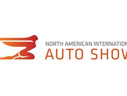 Watch John Chen deliver the keynote address at NAIAS on January 15