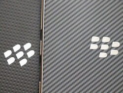 Expect at least two new BlackBerry Mobile smartphones in 2018