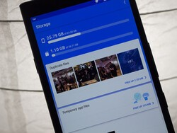 Files Go by Google brings search capabilities, Google Photos integration