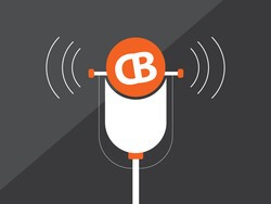 CrackBerry Podcast - Post-CES!