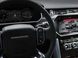 QNX technology now available in over 120 million vehicles worldwide