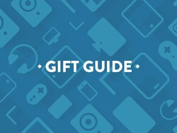 Looking for the best gifts for the best people in your life? We can help!