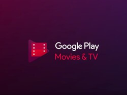Google Play Movies & TV can now better suggest what to watch and where