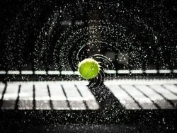 BBM brings Tennis365 to tennis fans worldwide