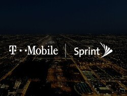 T-Mobile and Sprint announce $26 billion merger that's all about 5G