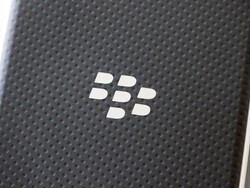BlackBerry 'BBG100-1' spotted on Geekbench