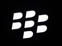 BlackBerry Mobile smartphones are here to stay