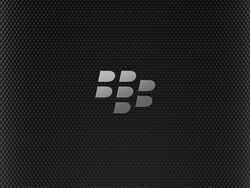 The countdown to the BlackBerry KEY2 has begun!