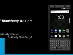 AT&T Business customers can get the BlackBerry KEYone for only $0.99!