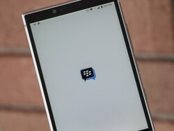 BBM adds new unique group invite links and interactive feeds