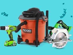Best Prime Day 2019 Home Improvement Deals: Tools, Vacuums, Outdoor