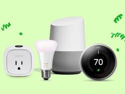 Best Prime Day Smart Home Deals: Hue Lights, Nest, Ring Doorbell