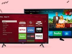 Best Prime Day TV Deals 2019: 4K UHD, HDR, Smart TVs, OLED