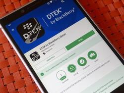 BlackBerry now sending out invites for new app beta program